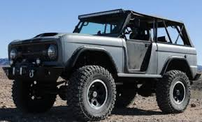 2018 jeep bronco. plain 2018 2018 jeep wrangler is aluminum enough against ford bronco to jeep bronco