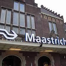 Bekijk hier de nieuwjaarswens van de maastrichtse vvd! Maastricht Nieuws Nl Nieuwsuit043 Twitter