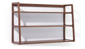 choosing the stylish wall mounted bookcase home decor scp agnes shelves heal qxwnbwp hung modern bookshelf