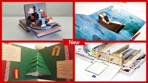 Popup Book Template Beautiful Pop Up Book Templates Template Ideas Easy After