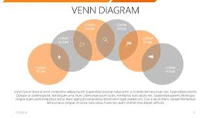 Insert Venn Diagram Powerpoint How To Work With Tables Graphs And Charts In Powerpoint Present