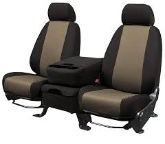 front seats shearcomfort custom breathable mesh seat covers for ford ranger 1998 2003 in black w black for 60 40 split back and bottom w molded headrests