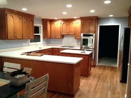 cabinet installers kitchen