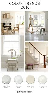 Find Your Color Benjamin Moore Neutral And House