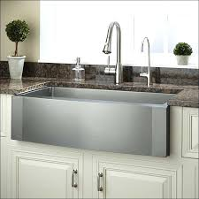 Home Depot Sink Stopper Tags  Cool Home Depot Kitchen Sinks Home Depot Kitchen Sinks Top Mount
