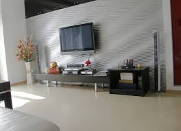 images about basement flooring on cork flooring