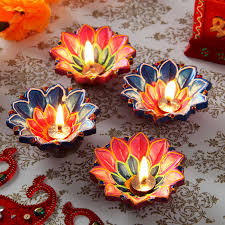7 unique ways of celebrating diwali for everyone s happiness
