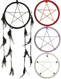 How To Make An Easy Dream Catcher