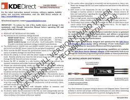 kdexf uas55 55a electronic speed controller esc for multi rotor kdexf uas55 55a electronic speed controller esc for electric multi rotor