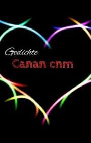 Gedichte Canan Cnm Vermisse Dich Sehr Wattpad
