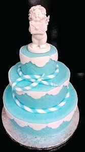Wedding Cake Ideas Wedding Cake Zoom Wedding Cake Ideas Simple