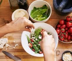 Foods Low In Methionine Chart How To Follow A Healthy Vegetarian Keto Diet Diet Doctor