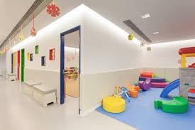 Interior Design:Best Interior Design Classes For Kids Decorating Ideas Best  On