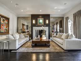 Transitional Home Style Best Transitional Home Decor
