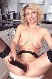 Skinny Old Woman Fuck Porn