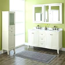 30 inch vanity combo what size mirror for inch vanity medium size of bathrooms bathroom double