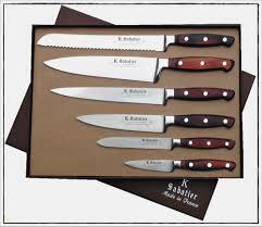 Top 22 Rustique Malette De Couteaux De Cuisine Pas Cher