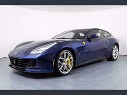 That's why autotrader.ca attracts serious canadian car buyers. Used Ferrari Cars For Sale In Los Angeles Ca With Photos Autotrader