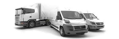 motor fleet insurance gateway insurance brokers