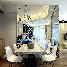 Modern mirrors for living room Large Crystal Wall Contemporary Designer Mirrors Contemporary Mirrors For Living Room Designer Mirrors For Living Rooms Wall Mirror Designer Contemporary Designer Mirrors Thesynergistsorg Contemporary Designer Mirrors Contemporary Wall Mirrors Contemporary
