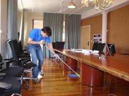 Image result for office cleaning services cost estimate