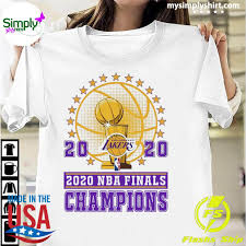 See more of los angeles lakers on facebook. Los Angeles Lakers 2020 Nba Finals Champions Uniex Shirt Hoodie Sweater And Long Sleeve
