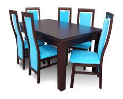 Tisch Garnitur Set Set Essgarnituren Tische Stuhl