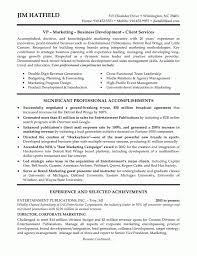 Marketing Administration Sample Resume Data Assistant Sample Resume