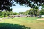 Cassville-Golf-Club,-Best-Golf-Courses-in-Southwest,-MO-Club-House ...