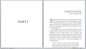 Free Book Template For Word 010 Insert2 Book Template Microsoft Word Free Wondrous Ideas