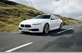 bmw new car release dates2017 BMW M3 Sedan  Changes Price Release Date  2017  2018 Car