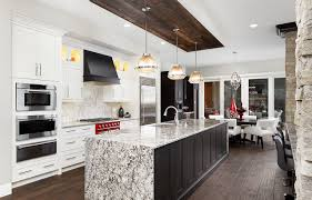 custom modern kitchen cabinets. Custom Kitchen Cabinets With Wooden Flooring And Microwave Made Installing  European Design What Are Prefab Wall Custom Modern Kitchen Cabinets