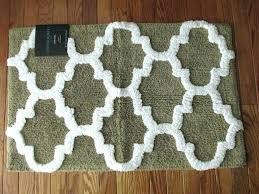 tan bathroom rugs tan bathroom rugs awesome bath rug the set and pertaining to decor tan tan bathroom rugs