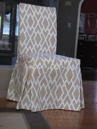 delectable diy dining chair covers kitchen photography or other img 2240 jpg decoration ideas