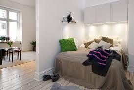 Small Loft Bedroom Interior Designs Best Decorating Ideas For Small Loft Interior