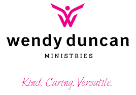 Wendy Duncan Ministries | Officiants & Premarital Counseling - The Knot