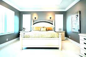 lighting bedroom wall sconces. Bedside Wall Sconces Medium Size Of Lights Plug In Outdoor Lighting Bedroom Be O