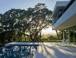 Retrospect Vineyards House / Swatt Miers Architects   Stylish.no ...