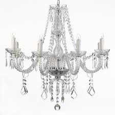 full size of schonbek chandelier parts acrylic chandelier crystals bulk hobby lobby hanging crystals chandelier garland