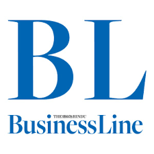 Ankit Fadia Releases 16th Book Business Line