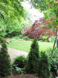Small Picture Melbourne Garden Design Fest 2016 Gardens Designed For Living