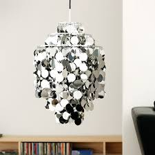 verner panton lighting. Fun 1DA Pendant By Verner Panton From Verpan Suspension Lighting Hanging Lamp Fixture For Restaurant