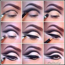 it doesn t matter if you have just started to use makeup with these step by step tutorials you re going