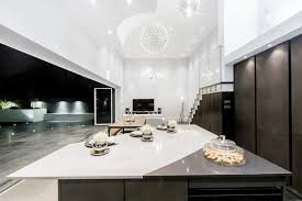 contemporary house furniture. Contemporary House In London Furniture