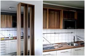 Delightful Ikea Küche Blende Anbringen