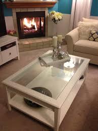 topic to lack coffee table black brown 35 38x21 58 ikea white glass 57540 pe1631