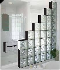Bathroom Partition Walls Remodelling Interesting Decorating