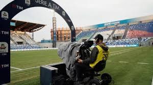 Calendario Serie A, anticipi e posticipi su Sky Dazn fino a 16° turno