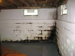 waterproofing basement paint planning waterproof basement wall panels waterproof basement wall panels basement waterproofing paint drylock