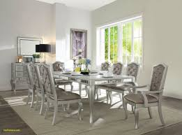 modern living room table fresh dining room chairs houston best of dining chairs houston luxury